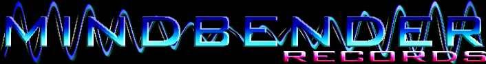 Mindbender Records.com